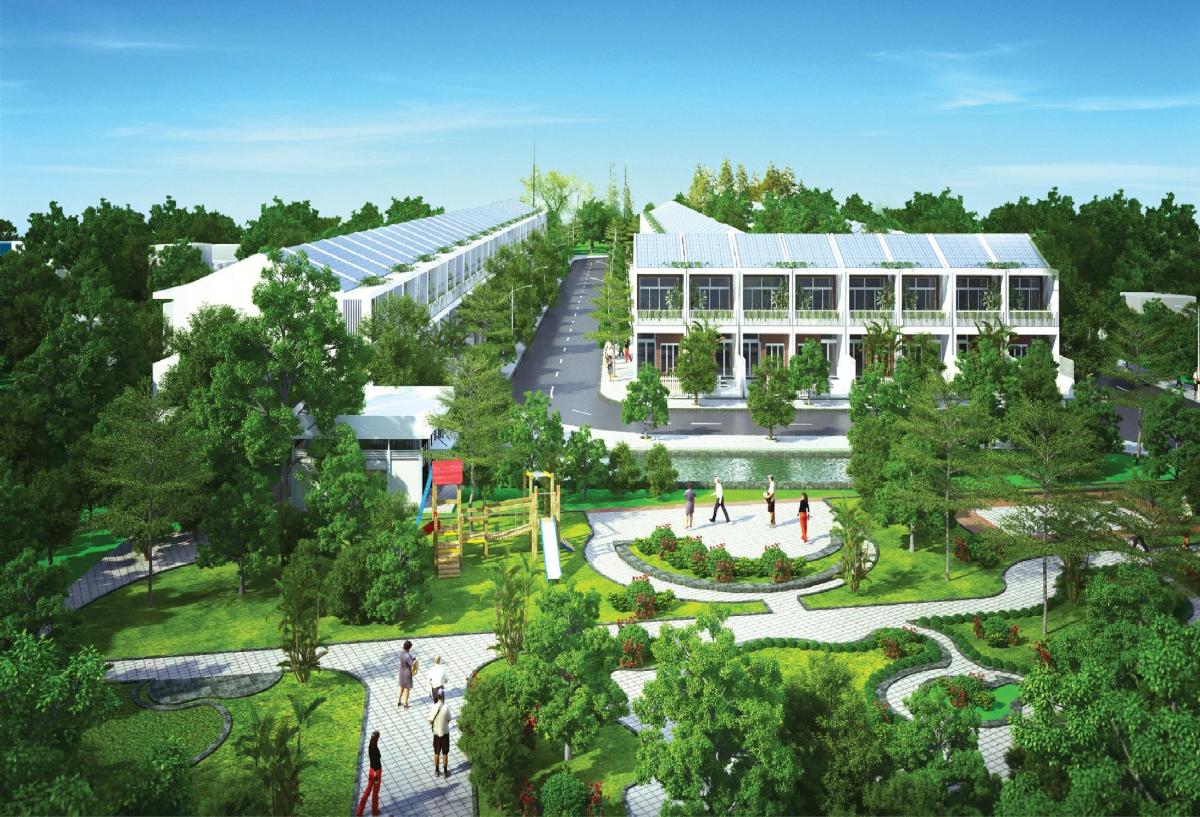Bán đất nền dự án lotus riverside-2