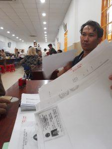 Diễn biến Đất nền khu Tây và Khu Tây Bắc Sài Gòn đang như thế nào ?