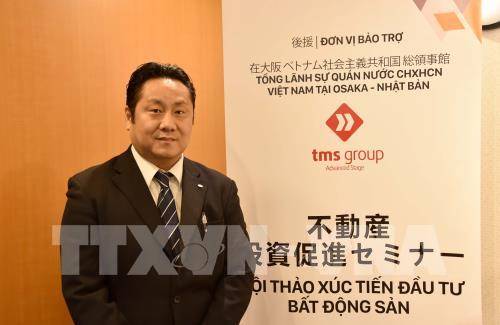 thi-truong-bat-dong-san-viet-nam-hap-dan-nhat-dong-nam-a-1