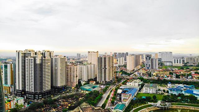 Cơ hội ở đâu, thách thức thế nào cho thị trường địa ốc 2020?