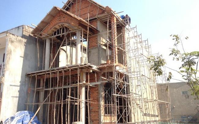 Tuổi nào tốt để xây nhà trong năm Canh Tý? dưới góc nhìn phong thuỷ